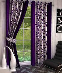 Purple Curtains For Nursery by Curtains And Drapes Curtains For Girls Room 95 Inch Curtains
