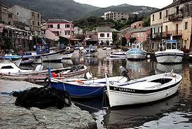 chambre d hote centuri corse port de pêche de centuri bateaux transport centuri
