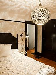 luminaire chambre à coucher artisanat design deco orientale marocaine pas chère bien choisir