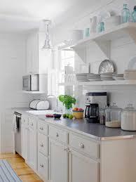 Small Cottage Kitchen Design Ideas Design Ideas Beach Cottage Kitchen Design Coastal Kitchens