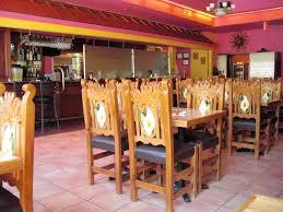 Daily Table Boston The Daily Lunch Guadalajara Grill Malden
