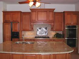 reasons why you need to use prefabricated kitchen cabinets as it has been known that prefab furniture including the kitchen cabinet is made using recycled material but with the high and modern furniture