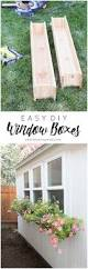 25 best one day backyard project ideas and designs for 2017