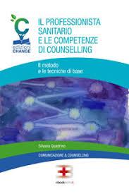 Counselling E Professione Infermieristica Pdf Ebookecm It Corsi Ecm Fad Tramite Ebook