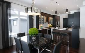 lighting for kitchen table awesome kitchen lights over table fpudining intended for lighting