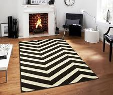 Large Indoor Outdoor Rugs Outdoor Rug 8x10 Ebay