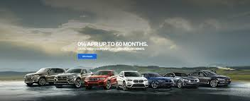 bmw dealership design bmw dealership crystal lake il barrington chicago anderson bmw