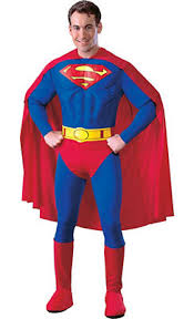 Fantastic Halloween Costumes Superhero Costumes Men Superhero Costumes Party