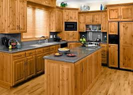 buying kitchen cabinets tip u2013 how to choose the right cabinet wood
