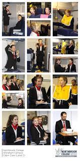 255 best cabin crew images on pinterest flight attendant dream
