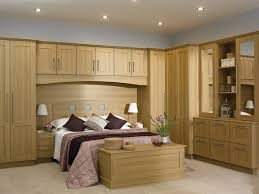 The Kitchen And Bedroom Studio Fitted Kitchens Llantrisant - Fitted bedroom design
