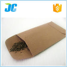 seed envelopes list manufacturers of seed paper envelope buy seed paper envelope