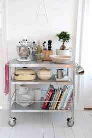 best 25 ikea kitchen trolley ideas on pinterest ikea trolley best 25 ikea kitchen trolley ideas on pinterest ikea trolley ikea raskog and bathroom trolleys