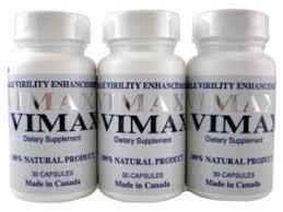 vimax obat kuat