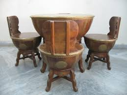 used dining table and chairs used dining table for sale second hand dining table noida