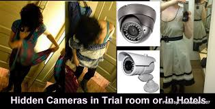 amazing changing room secret cam room design ideas lovely in
