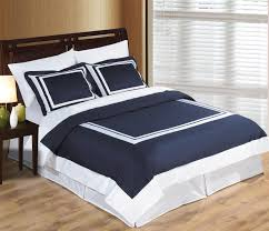 Best Egyptian Cotton Bed Sheets How To Select Luxury Egyptian Cotton Bed Sheets Blogbeen