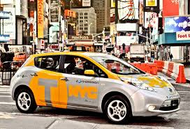 nissan leaf quick charger uautoknow net nissan leaf ev reports for taxi duty