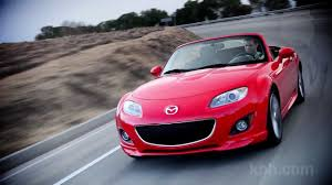 2012 mazda mx 5 miata long term update kelley blue book youtube