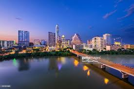 places you have to visit in the us places you must visit in austin texas headed to sxsw don u0027t