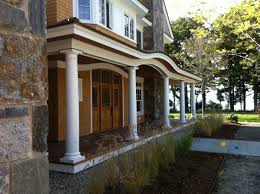 best exterior trim paint home design