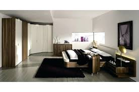 beds narrow beds for small spaces rooms sofa bed narrow beds for