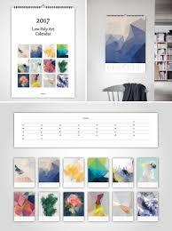 design wall calendar 2015 photo wall calendars abase info