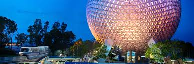 Living With The Land Epcot by Does The Undiscovered Future World Tour At Ep Disney Parks