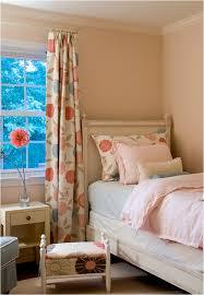 key interiors by shinay 42 teen girl bedroom ideas key interiors by shinay vintage style teen girls bedroom ideas