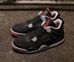 black friday flight club 421 best jordans images on pinterest nike air jordans shoe game