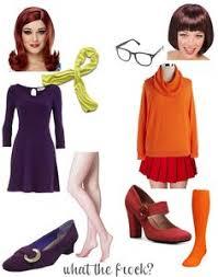 Velma Costume Despicable Me Halloween Costumes Despicable Me 2 Halloween