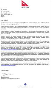 world union of wound healing societies letters of support