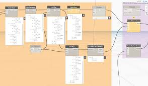 space planning with dynamo by kyle martin shepley bulfinch space planning 22 03 16 b png1347x785 138 kb