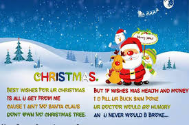 advance merry message 2016 wishes and