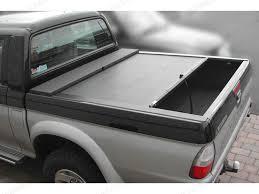 mitsubishi l200 mk3 4 double cab roll u0026 lock retractable tonneau mitsubishi l200 mk3 4 double cab roll u0026 lock retractable tonneau cover