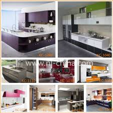 Designing Kitchen Layout Online Best by Kitchen Cabinet Kitchen Cad Build A Kitchen Online Kitchen