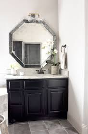199 best bathrooms images on pinterest bathroom ideas room and