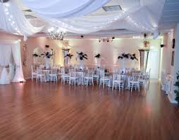 greenville wedding venues essentia special events in greenville sc
