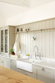 Neptune Kitchen Furniture Get The Most Efficient Kitchen By Dividing It Into Zones Whats