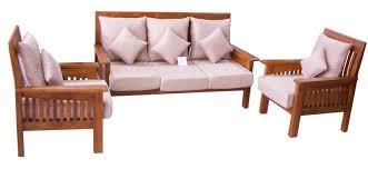 Woodensofadesigninbangladeshxjpg  Sofa - Wood sofa designs