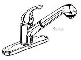 peerless pull kitchen faucet luxury peerless kitchen faucet repair 64 with additional interior