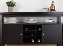 cabinet small sideboards and buffets brilliant hemnes sideboard