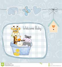 Baby Welcome Invitation Cards Templates Baby Shower Boy Card Archives Baby Shower Diy
