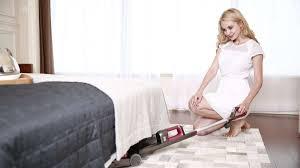 Wie Oft Bad Putzen Putzen Bei Hausstauballergie Wie Oft Muss Es Sein Wohnen
