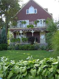 Bed And Breakfast Niagara Falls Redwood Bed U0026 Breakfast Updated 2017 Prices U0026 B U0026b Reviews