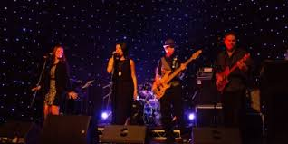 sydney wedding band best wedding bands sydney live wedding bands for hire