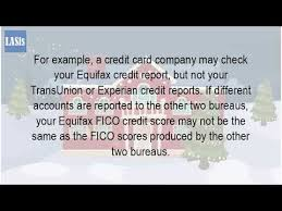 trans union credit bureau what is a trans union credit