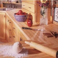 Stainless Steel Kitchen Countertops Kitchen Countertops In Stainless Steel And Butcher Block By John