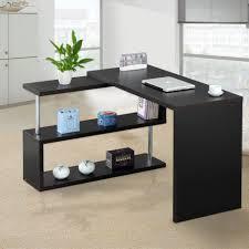 Corner Studio Desk Modern Computer Desks For Small Spaces Corner Studio Desk