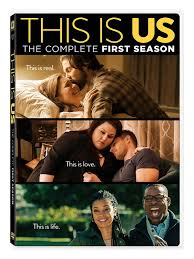 Last Chance Kitchen Season 12 by Amazon Com This Is Us Season 1 This Is Us Movies U0026 Tv